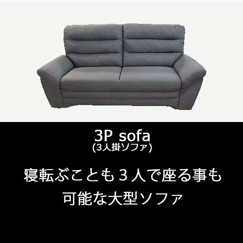 3P選択画像