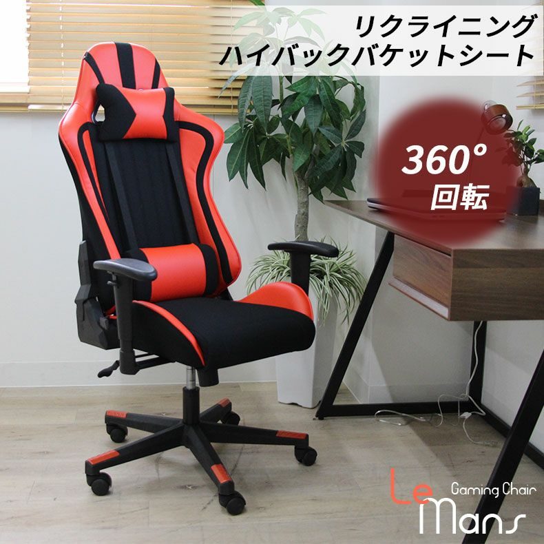 000000004708-40-l